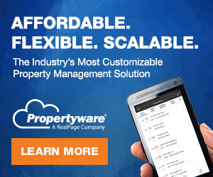 Write For Us - Property Management Blog
